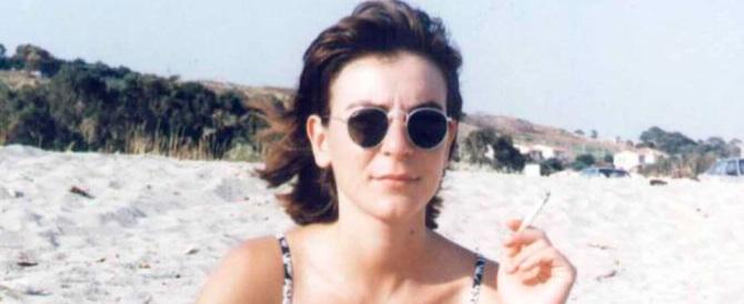 Fu uccisa dalla 'ndrangheta, oltraggio al monumento in ricordo di Lea Garofalo