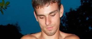 """Omicidio Luca Varani: """"Fu pianificato lucidamente"""". Chiesti 30 anni per Foffo"""