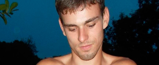 Omicidio Varani, rito abbreviato per Foffo e ordinario per Prato