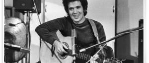 Ecco le 10 canzoni di Lucio Battisti che hanno infiammato la destra (video)