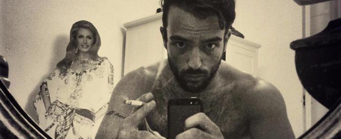 Omicidio Varani, Prato accusa Foffo: «Ha fatto tutto lui, io succube»