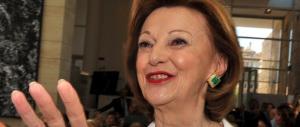 Ecco i 500 uomini più ricchi del mondo: lady Ferrero prima in Italia