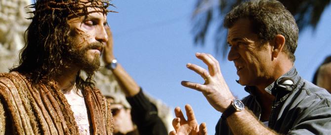 L'ultima di Mel Gibson? Fa costruire un crocifisso gigante in Australia