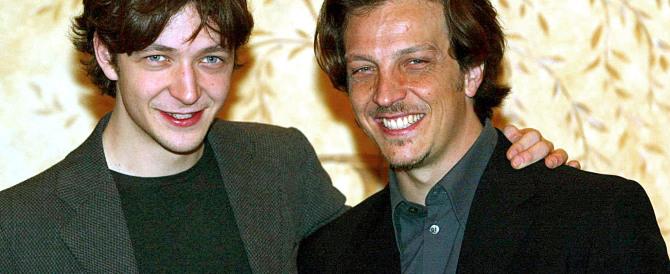Gabriele Muccino chiede scusa alla collaboratrice di Silvio: «Non lo plagiò»