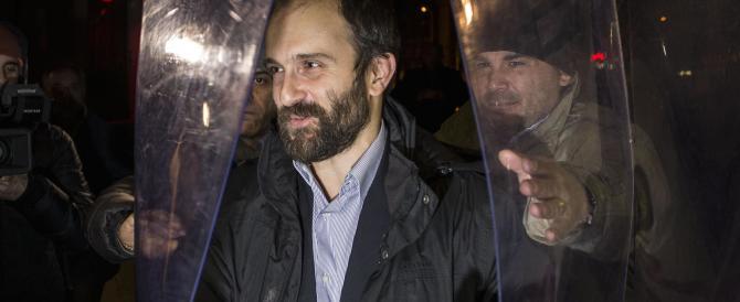 Sorride Orfini. Le primarie a Roma sono un clamoroso flop, ma lui salva il posto