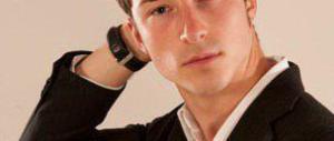 Boschi junior assunto in una coop rossa: «Preso per il curriculum»