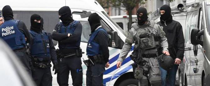 Polizia-belga-670x274.jpg (670×274)