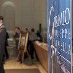 Premio giornalismo Giuseppe Tatarella