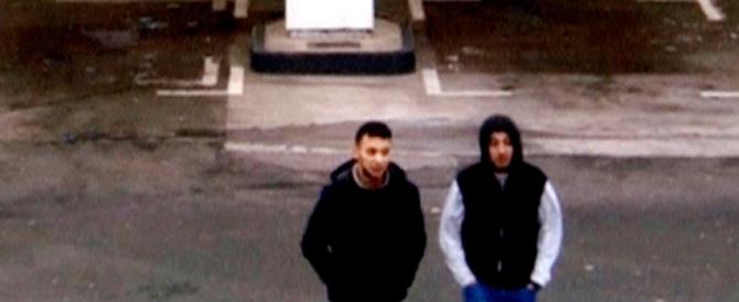 Bruxelles, errori in serie: la polizia aveva l'indirizzo di Salah da 3 mesi