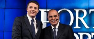 """Bruno Vespa alla Rai: """"Non tagliate il mio compenso, sono un artista non un giornalista"""""""