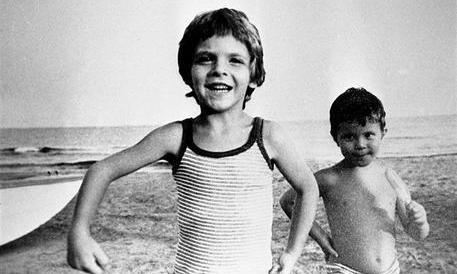 L'angelo di Alfredo, un film sull'eroe della tragedia di Vermicino