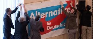 Autocritica della Merkel: «Abbiamo sbagliato politica sugli immigrati»
