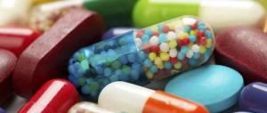 Arrivano i batteri resistenti agli antibiotici: saranno la prima causa di morte