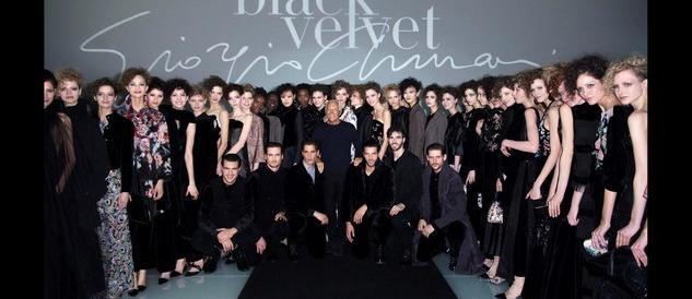 """Armani dice addio alle pellicce: le nostre collezioni saranno """"fur free"""""""