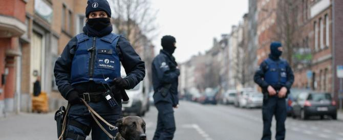 Bruxelles, anche questo kamikaze viveva a Molenbeek, bastione dell'odio jihadista