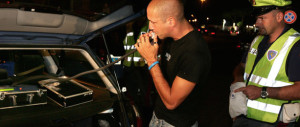 La chiave anti ubriachi al volante: non ti fa salire in auto dopo aver bevuto