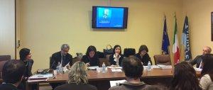 Jobs Act: un dossier di Azione nazionale smaschera il bluff di Renzi