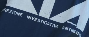 Truffe alle assicurazioni: in manette il falso pentito della strage di Borsellino