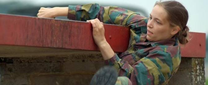 Il Belgio si sveglia: gli immigrati che non si integrano saranno cacciati