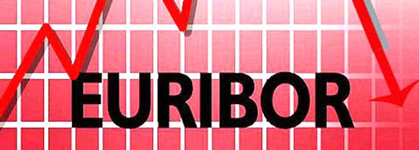 Euribor, anche i banchieri piangono: da Londra cinque mandati di cattura