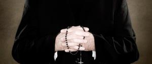 Ex-prete a processo: è accusato di abusi sessuali su un undicenne