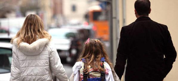 Romania, boom di firme contro i matrimoni gay. Due milioni in tre mesi