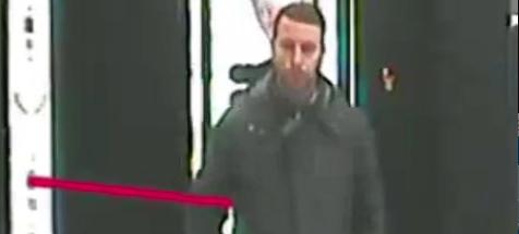 Matera: incensurato rapina una banca, arrestato grazie a Facebook