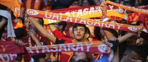 Rinviato il derby di Istanbul: l'Isis progettava una strage come a Parigi
