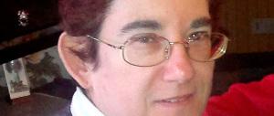 Insegnante uccisa, Defilippi confidò alla fidanzata: «Devo farla sparire»