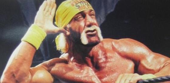 Hulk Hogan vince per ko: risarcimento record per il video hard diffuso sul web
