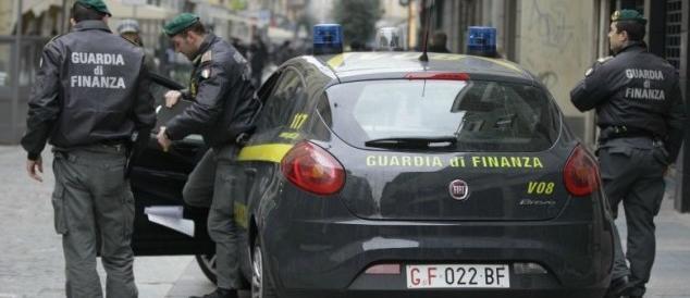 Anas, perquisizioni e arresti: seconda tranche dell'inchiesta sulle mazzette