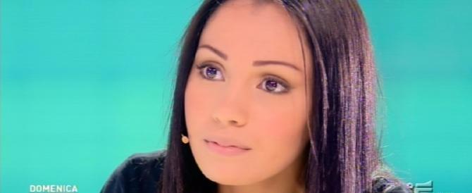 Insegnante uccisa, Sofia: «Gabriele non deve uscire più dal carcere»
