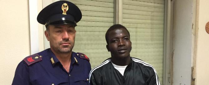 Cara di Mineo, la figlia delle vittime: «Nessuno sconto per l'ivoriano assassino»