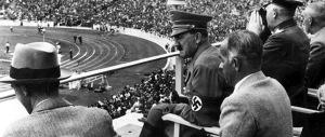 Esce il film su Jesse Owens e svela la vera storia della reazione di Hitler