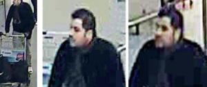 Il testamento dello stragista di Bruxelles: «Non voglio finire in cella con Salah»