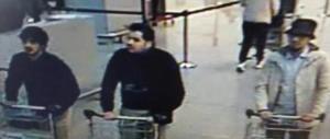 """Preso Faysal Cheffou, l'""""uomo col cappello"""": il giudice convalida l'arresto"""