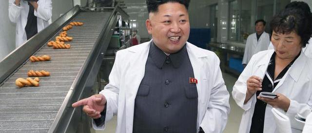 In Corea del Nord diritti umani violati: risoluzione di Ue e Giappone all'Onu