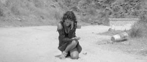 Lo stupro come paga: in Sud-Sudan rivive l'orrore marocchino dell'Italia '44