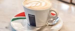 Smacco ai francesi: Lavazza conquista il colosso transalpino del caffè