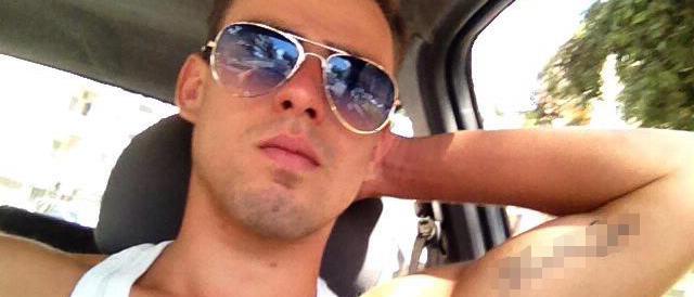 Delitto di Roma: Luca massacrato per avere rifiutato un rapporto gay a tre?