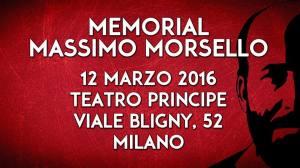 memorial13