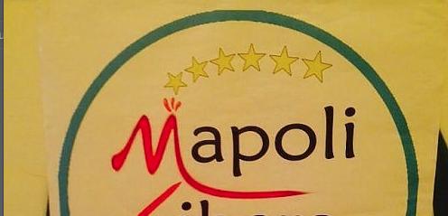 Iniziativa napoletana degli ex M5S: nasce il Movimento Sei Stelle