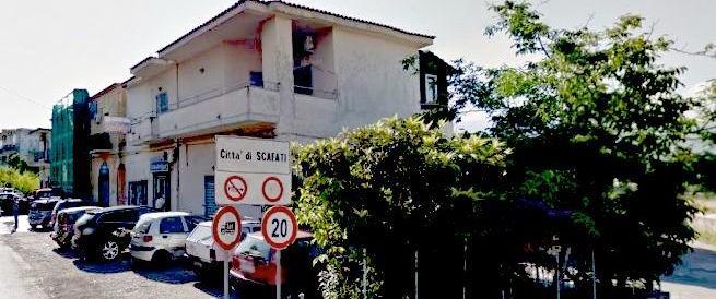 Delitto di Scafati, il marocchino ucciso da due connazionali irregolari
