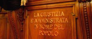 """""""Bamboccioni"""" è un diritto: padre condannato a mantenere la figlia sfaccendata"""