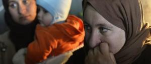 Nyt: l'Isis ricorre alla pillola per mantenere la schiavitù sessuale