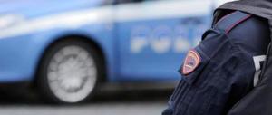 Pugnalato per motivi di viabilità a Napoli: fermato un diciassettenne