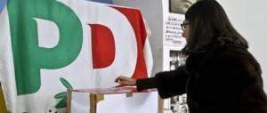 Roma, primarie Pd per pochi intimi: gli elettori disertano i gazebo