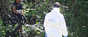 Delitti Mollicone e Macchi: si cercano nuove risposte dalla Scientifica