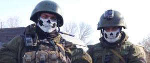 Putin ritira le truppe russe dalla Siria. «Adesso è l'ora del negoziato»