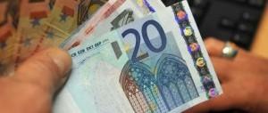 """""""In due anni, 7 mld di tasse in più"""": un dossier sbugiarda il governo"""